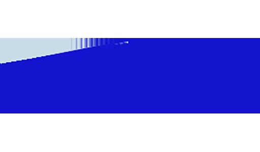 Huffaker Roofing