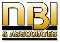 Sponsor: NBI
