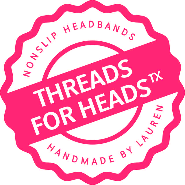 Partner: Threads for Heads TX