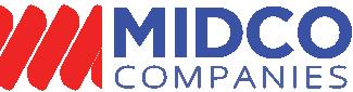 Sponsor: Kirby Midco