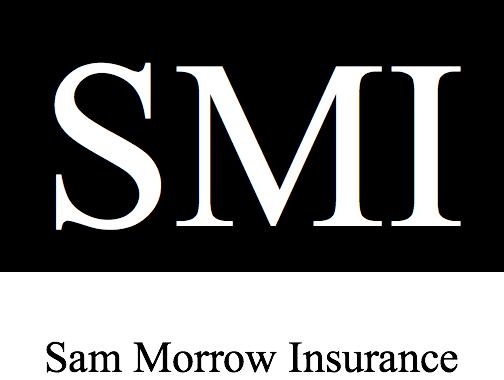 Sponsor: Sam Morrow Insurance