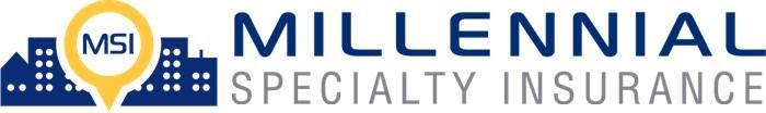 Sponsor: Millenial Specialty Insurance