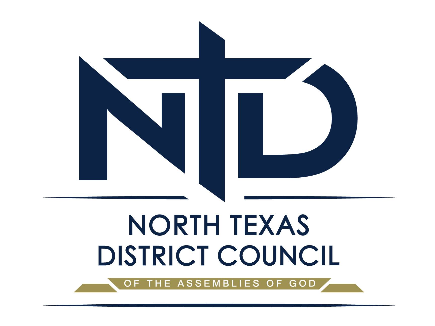 Sponsor: North Texas District Assemblies of God