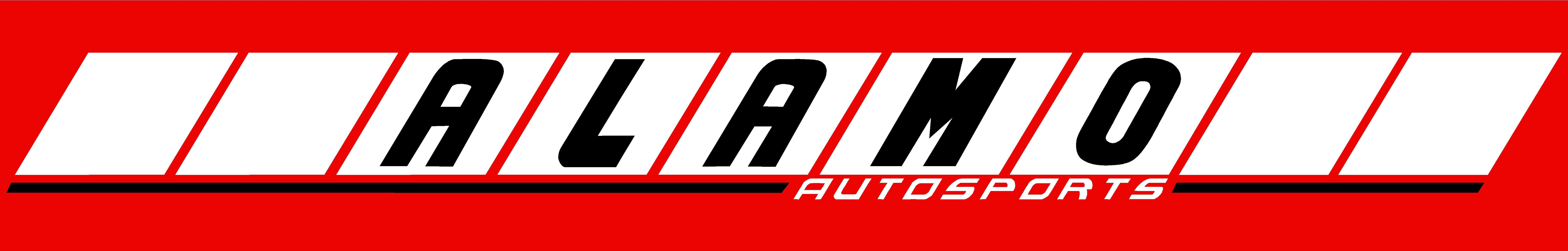 Alamo Autosports