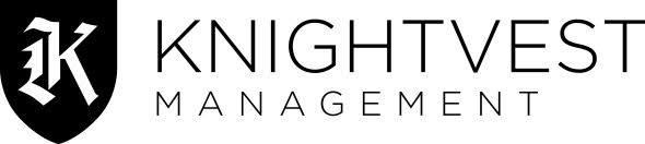 Knightvest Management