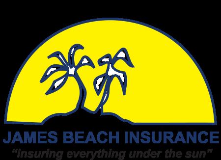 James Beach Insurance